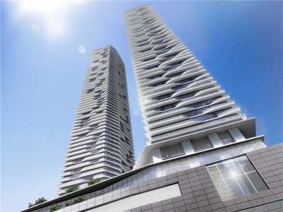 1808 - 100 Harbour St,  C4773299, Toronto,  for rent,