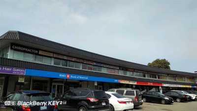 201A - 2428 Islington Ave,  W4738966, Toronto,  for lease, , Ghazala Nuzhat, RE/MAX Realty Specialists Inc, Brokerage *