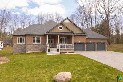 20 Ruby Rdge,  S4786362, Oro-Medonte,  for sale, , Jack Davidson, RE/MAX Crosstown Realty Inc., Brokerage*