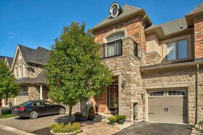 2471 Village Common,  W4787329, Oakville,  for sale, , Simon  Kim, Right at Home Realty Inc., Brokerage*