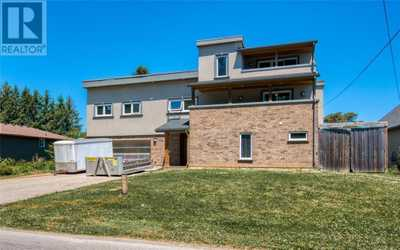 330 Piper Street,  30811950, Ayr,  for sale, , John Finlayson, RE/MAX Twin City Realty Inc., Brokerage *