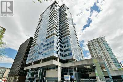 160 GEORGE STREET UNIT#2402,  1194087, Ottawa,  for sale, , Royal LePage Performance Realty, Brokerage *