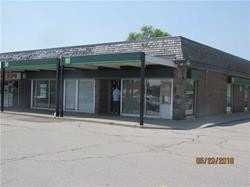 460 Renforth Dr,  W4786064, Toronto,  for lease, , City Commercial Realty Group Ltd., Brokerage*