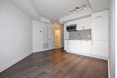 576 Front St W,  C4787429, Toronto,  for rent,