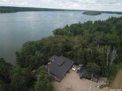 Lake Address ,  SK809431, Cowan Lake,  for sale, , Richard Rink, Realty Executives Saskatoon