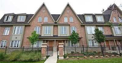 6 Utopia Way,  W4788154, Brampton,  for rent,