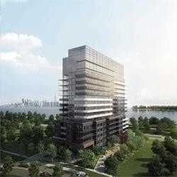 110 Marine Parade Dr,  W4788510, Toronto,  for sale, , Miranda         Guirguis , Royal LePage Signature Realty, Brokerage
