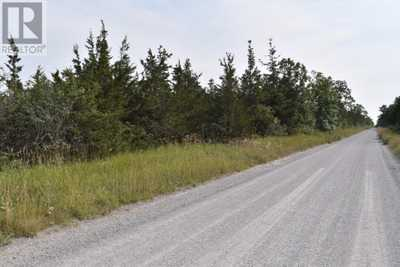 0 COUNTY ROAD 22 .,  QR550740248, Prince Edward County,  for sale, , Shawna Trudeau, RE/MAX HALLMARK FIRST GROUP REALTY LTD. Brokerage*