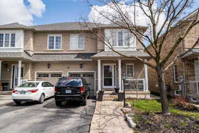 99 Bologna Rd,  N4743218, Vaughan,  for sale, , Jerzy Klucznik, Royal LePage Citizen Realty Brokerage *