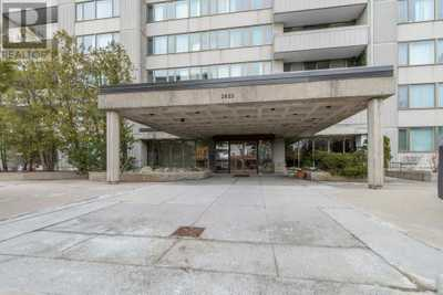 2625 REGINA STREET UNIT#1605,  1187476, Ottawa,  for sale, , Megan Razavi, Royal Lepage Team Realty|Real Estate Brokerage