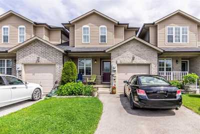 11 THAMES Way,  H4079550, Mount Hope,  for sale, , Brian Medeiros, RE/MAX Real Estate Centre Inc., Brokerage *