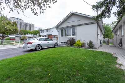 40 Arbutus Cres,  E4790886, Toronto,  for sale, , Navneet  Bhasin, HomeLife/Miracle Realty Ltd, Brokerage *