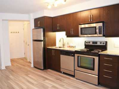1 Scott St,  C4790688, Toronto,  for rent,
