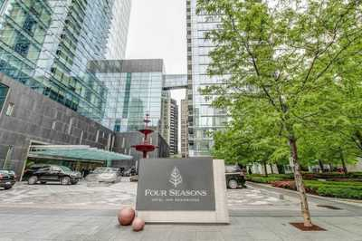55 Scollard St,  C4785213, Toronto,  for sale, , ANI  BOGHOSSIAN, Sutton Group - Admiral Realty Inc., Brokerage *