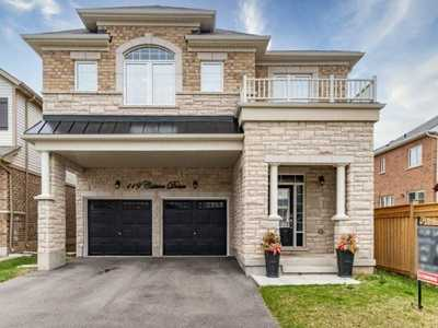 119 Celano Dr,  X4757451, Hamilton,  for sale, , Kathryn Long, Royal LePage Credit Valley Real Estate, Brokerage*