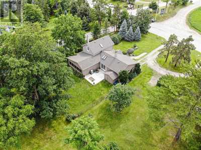 1401 DICKIE SETTLEMENT Road,  30808798, Cambridge,  for sale, , Melissa Francis, RE/MAX Twin City Realty Inc., Brokerage*