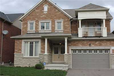 21 Stookes Cres,  N4790983, Richmond Hill,  for sale, , Natalia Feldman, RE/MAX Realtron Realty Inc., Brokerage*