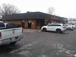 222 Dundas St,  X4772858, Woodstock,  for lease, , Arun Jasra, Royal Star Realty Inc., Brokerage