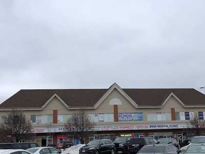 1090 Peter Robertson Blvd,  W4678469, Brampton,  for lease, , Arun Jasra, Royal Star Realty Inc., Brokerage