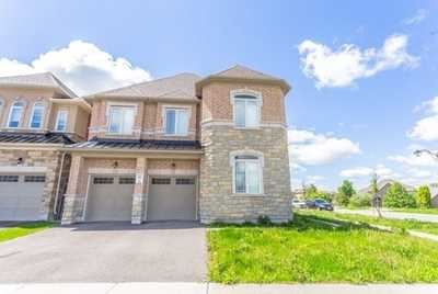 163 Creekland Ave,  N4761728, Whitchurch-Stouffville,  for sale, , HomeLife/Miracle Realty Ltd., Brokerage*