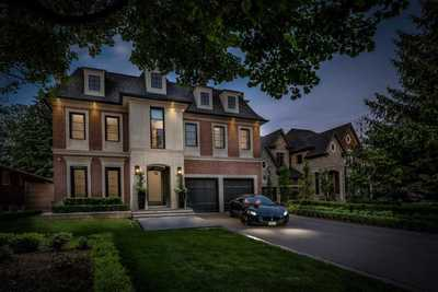 27 Donbay Dr,  N4785373, Vaughan,  for sale, , Teresa Campo, Royal LePage Your Community Realty, Brokerage