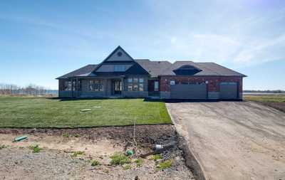8 Wellers Way,  X4786399, Prince Edward County,  for sale, , Ellicott Realty Inc., Brokerage*