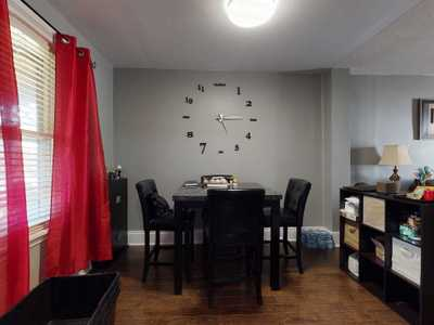 27 East 27th St,  X4790949, Hamilton,  for sale, , Navdeep Gill, HomeLife/Miracle Realty Ltd, Brokerage *