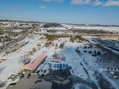 114 Purdy Rd,  X4694744, Cramahe,  for sale, , Coldwell Banker - R.M.R. Real Estate, Brokerage*