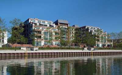 65 Port St E,  W4782225, Mississauga,  for rent, , Pamela Simons, MBA, SRS, RE/MAX Condos Plus Corp., Brokerage*