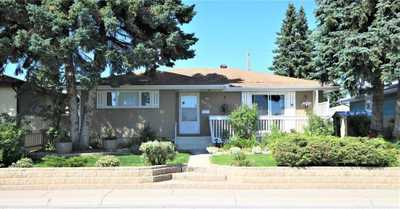 5024 MARYVALE DR NE,  C4301521, Calgary,  for sale, , Grahame Green, 2% REALTY