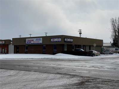 #1 & 2 204 Stockton AV SE,  C4293495, Okotoks,  for sale, , Will Vo, RE/MAX First