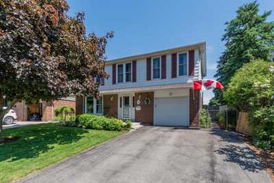 4 Jessop  Crt ,  w4783345, Halton Hills,  sold, , Monica Keess, Royal LePage Meadowtowne Realty Inc., Brokerage
