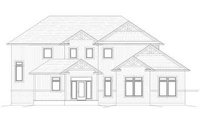 376 Fralicks Beach Rd,  E4748306, Scugog,  for sale, , Marie Kirsh, RE/MAX All-Stars Realty Inc., Brokerage*