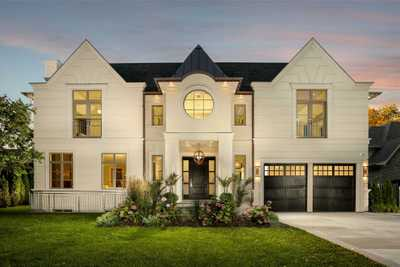 1443 Indian Grve,  W4713860, Mississauga,  for sale, , Clemente Cabillan, RE/MAX Realty Specialists Inc., Brokerage *