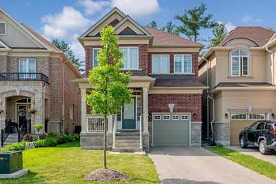 9 Upper Canada Crt,  W4786696, Halton Hills,  for sale, , Royal LePage Vendex Realty, Brokerage*