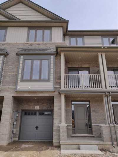 77 Diana Ave,  X4782498, Brantford,  for rent, , HomeLife Top Star Realty Inc., Brokerage *