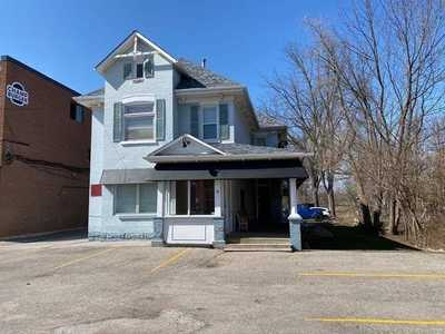 78 Victoria St E,  N4744865, New Tecumseth,  for lease, , Jack Davidson, RE/MAX Crosstown Realty Inc., Brokerage*