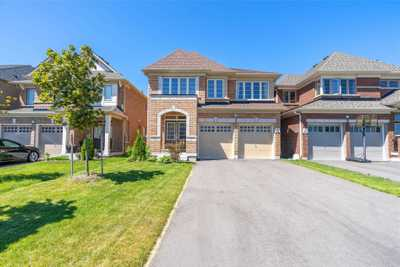 2440 Dress Circle Cres,  E4795593, Oshawa,  for sale, , Shirley Lui, RE/MAX CROSSROADS REALTY INC. Brokerage*