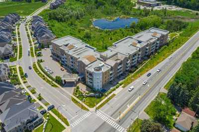308 - 80 Burns Blvd,  N4796427, King,  for sale, , Anas Ahmed, RE/MAX West Realty Inc., Brokerage *