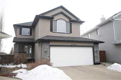 222 EVERWOODS CO SW,  C4288550, Calgary,  for sale, , Nazia Harris, Real Estate Professionals Inc.