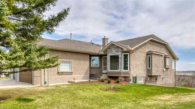 34 Cottonwood BV,  C4295627, Rural Foothills M.D.,  for sale, , Will Vo, RE/MAX First