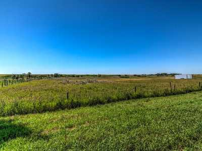 C4294295, Rural Wheatland County,  for sale, , Nazia Harris, Real Estate Professionals Inc.
