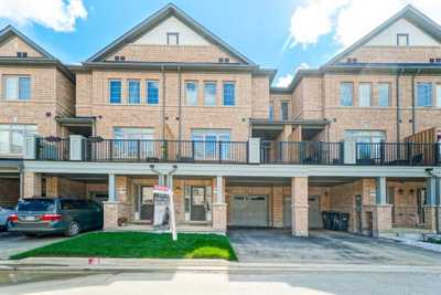 99 Fruitvale Circ,  W4792031, Brampton,  for sale, , Rupinder Kaur, CENTURY 21 EMPIRE REALTY INC. Brokerage*