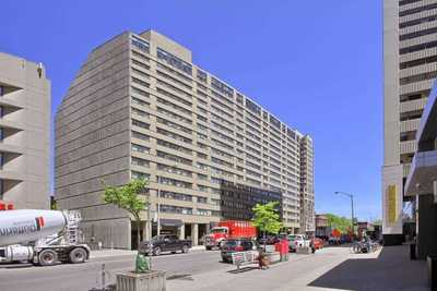 360 Bloor St E,  C4767958, Toronto,  for sale, , Janny C., HomeLife/Cimerman Real Estate Ltd., Brokerage*