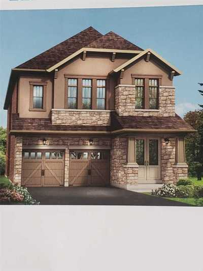 Lot 70 Lost Hollow Rd,  W4739553, Caledon,  for sale, , Harp Grewal, HomeLife Silvercity Realty Inc., Brokerage*