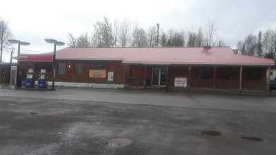 0 Hwy 17,  X4773236, Thunder Bay Remote Area,  for lease, , Sukh Toor, Townville Realty Inc., Brokerage*