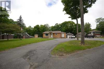 466 WOLF GROVE ROAD,  1196179, Almonte,  for sale, , Marta B. Restrepo, CAPITAL HOMES REALTY INC.