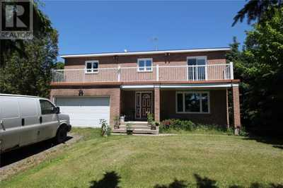 1592 ROUTE 700 ROUTE W,  1182478, St Albert,  for sale, , Maureen Grady, RE/MAX Absolute Realty Inc., Brokerage*