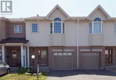 311 COPPERFIELD CRESCENT,  1196610, Ottawa,  for rent, , Federick Yam, RE/MAX Hallmark Realty Group, Brokerage*