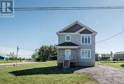 11 Kristian,  M129044, Dieppe,  for sale, , Jocelyne LeBlanc, RE/MAX AVANTE